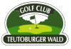 Logo Golf Club Teutoburger Wald